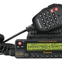 Wouxun >  KG-UV950P 무전기 > 구입
