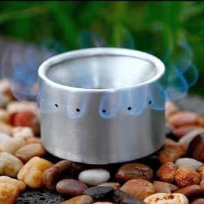 go-bag-stove